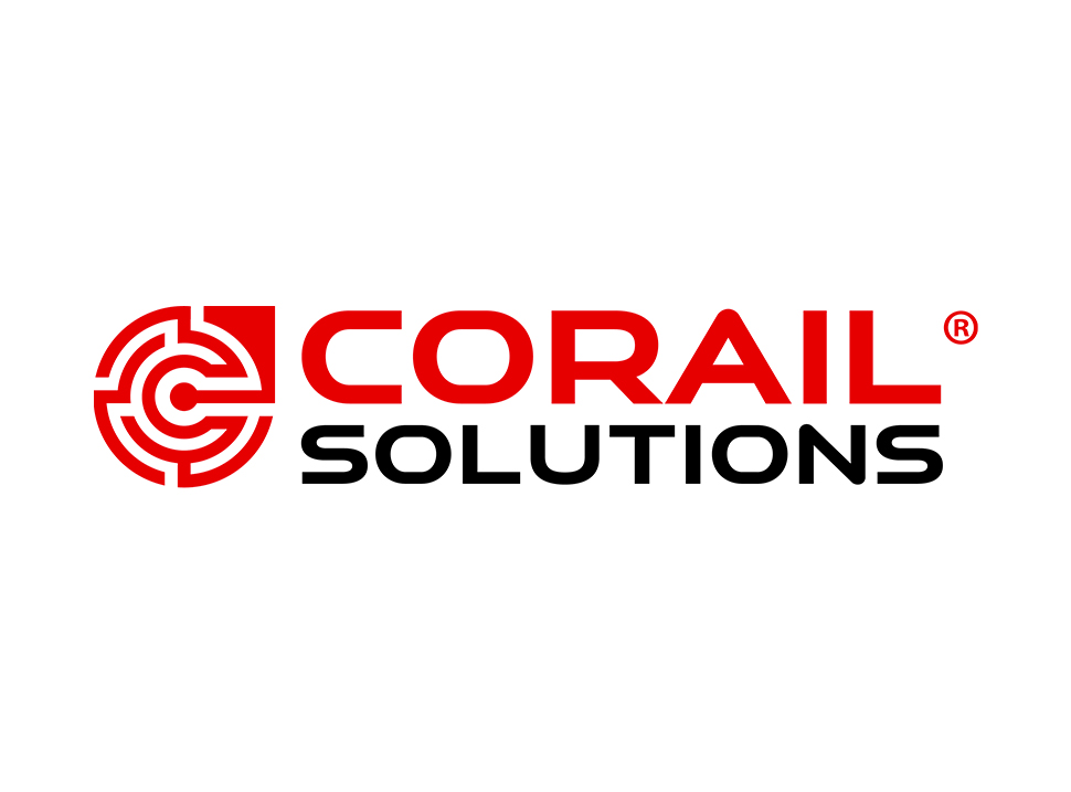 Corail solution